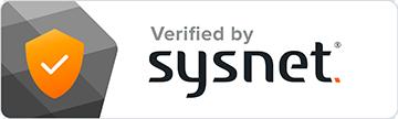 SYSNET assurance card