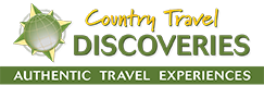 country-travel-discoveries